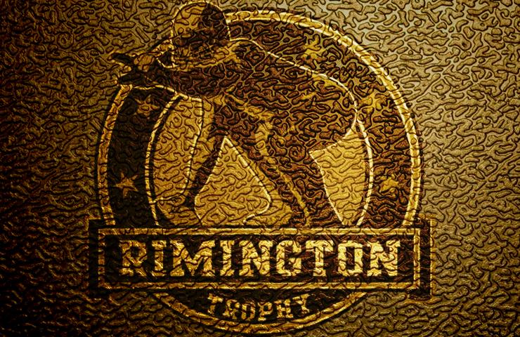 Rimington Trophy Official Website: Home