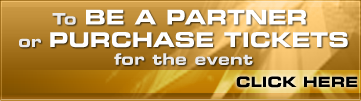 Become a Partner ror Purchase Tickets